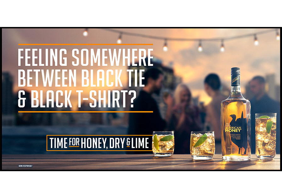 wild_turkey_american_honey_iananderick